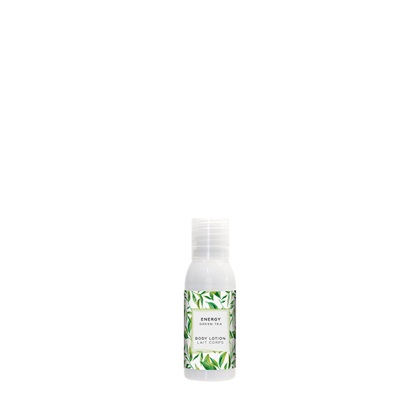 06_Energy_flaconi_BodyLotion_30ml