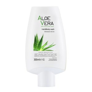 Singoli_300ml_CONTATTO_Aloe