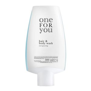 One For You_300ml_Contatto