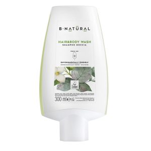 b Natural_contatto 300ml
