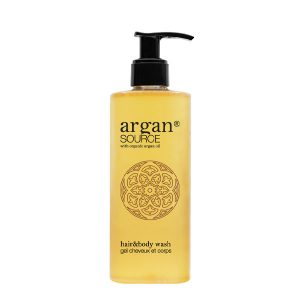Singoli_300ml_ARGAN_HBW