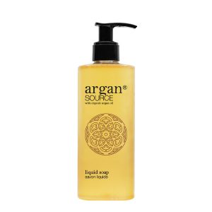 Singoli_300ml_ARGAN_LS