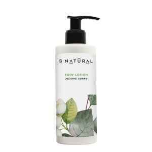 Singoli_300ml_B NATURAL_BL
